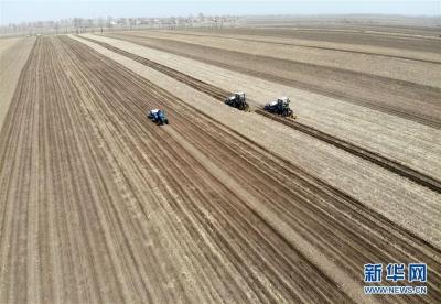 吉林榆树:从产粮大县到农业强县的不懈探索