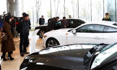 发改委严禁各地出台新的汽车限购规定?官方回应