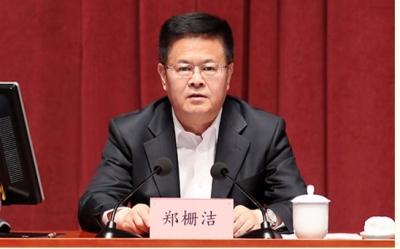 """宁波制造新梦想!""""246""""产业集群号角铿锵,市委书记49张PPT初绘蓝图"""