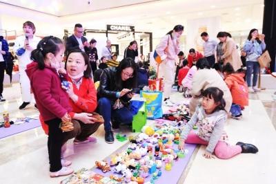 """""""小城大爱,情系远山""""公益捐助活动圆满结束  新东方为公益事业助力"""