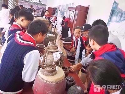"""93家北京博物馆""""国际博物馆日""""当天免费开放"""