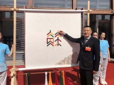 姜大申:愿为引进国外高新技术项目多作贡献