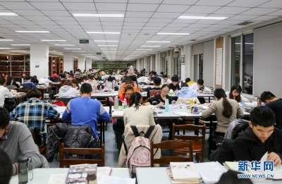 江苏省2019年对口单招专科注册入学招生开始