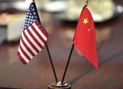 """欲加之罪,何患无罪:""""中国强制转让技术论""""可以休矣"""