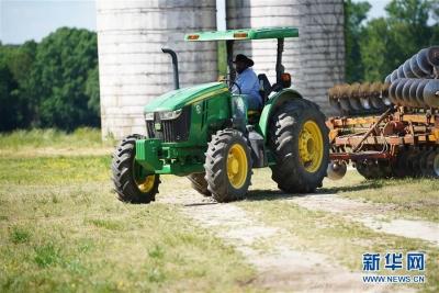 播种进入倒计时 美国豆农焦虑加剧