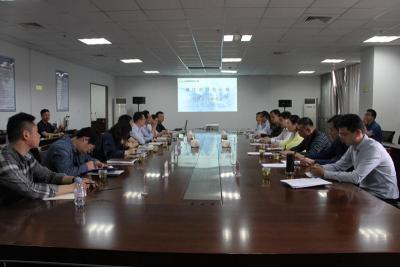 镇江市特色小镇创建工作推进会在丹阳召开