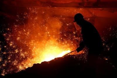明年钢铁企业数量力争减一半!江苏出台钢铁行业转型升级方案
