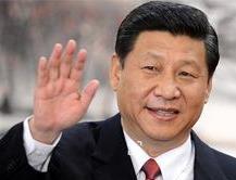 习近平将访问吉尔吉斯斯坦、塔吉克斯坦 并出席两大峰会