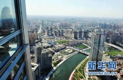 """上海推出""""艺术护照"""" 爱好者可""""畅游""""多家博物馆美术馆"""