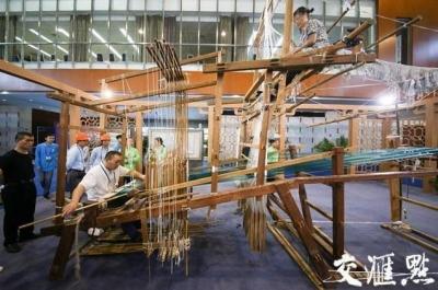 镇江实施乡村人才培育行动 不断壮大乡村专业人才、乡土人才、新型职业农民队伍