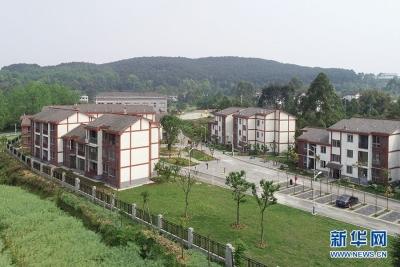 江苏农村人居环境整治配套激励措施出台:向成效明显的经济薄弱地区倾斜!