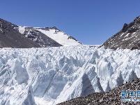 西藏仍然是世界上生态环境最好的地区之一