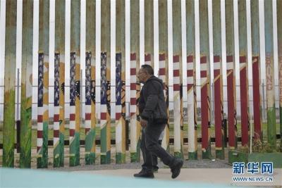 将非法移民打击行动推迟2周 特朗普:民主党要求的