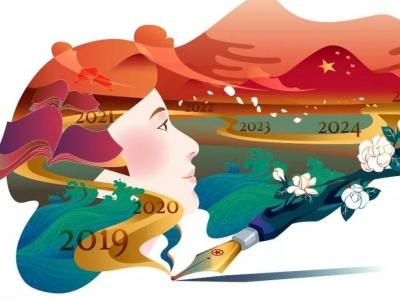 一图读懂江苏省中长期青年发展规划!你关心的都在这里……