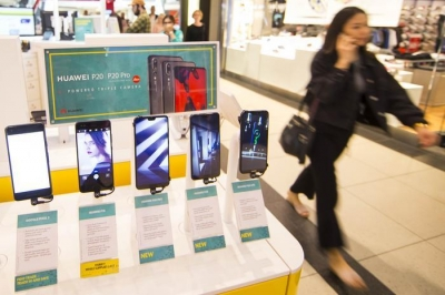 """从""""618""""电商购物看中国消费新动向:国货成""""新宠"""
