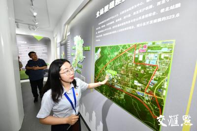 南京北站预计2025年开通 将加速新枢纽经济区形成
