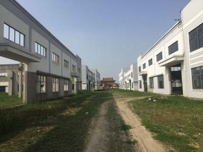 镇江经开区法院执行单次拍卖创新高