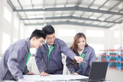劳动者职业生涯参加技能培训都有机会获得政府补贴,终身职业技能培训来啦!