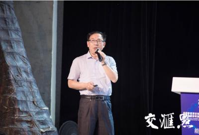 《2019江苏省汽车产业发展报告》发布,新能源汽车产业表现抢眼