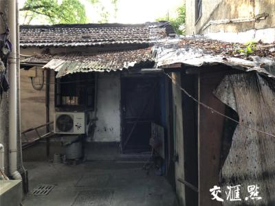 """单价逾17万元/㎡,看房排队超30米!南京这套""""学区房""""刷屏了"""