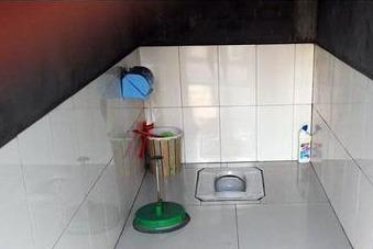 副省长批示:丹阳农村改厕与生活污水治理一体化做法值得借鉴