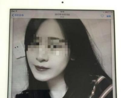"""上海""""杀妻藏尸案""""二审宣判,维持死刑判决"""