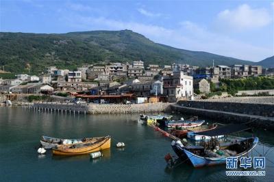 一趟旅程,饱览宝岛风光 | 中国台湾全景环岛8日游