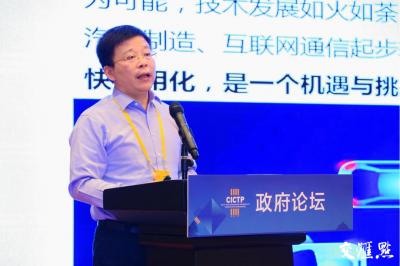 江苏自动驾驶企业数量占全国6%,货运或成商用化切入点