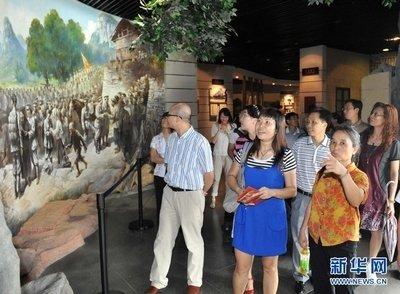 镇江市文广旅局发布暑期出游安全提示 三个案例助你理性消费、依法维权