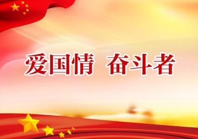 """江玉琴:""""快乐老黄牛""""背后的坚强与善良"""