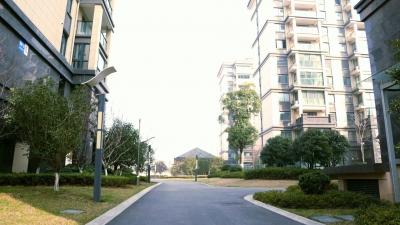 福临广场2期9月7日开盘在即 火爆认筹正在进行