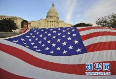 美政府拟推新规,允许对非法移民家庭无限期关押