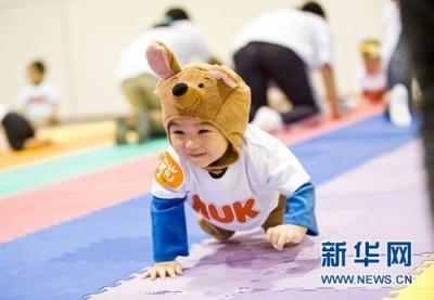 镇江出生6—72小时新生儿    可免费筛查先天性心脏病