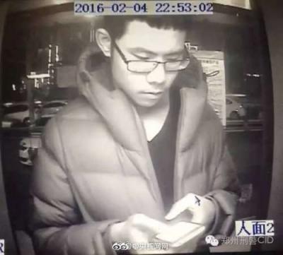 吴谢宇弑母案已报送至福州市检察院审查起诉