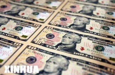 日本连续两月大幅增持美债,超过中国成美国第一大债权国