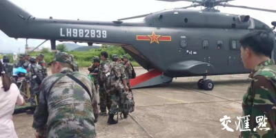 中国驻老挝大使慰问旅游大巴车祸中受伤的中国游客