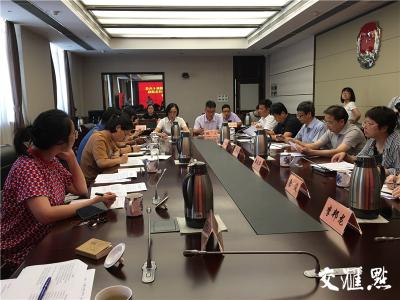 江苏评出法律援助十大优秀案件