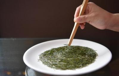 喝茶能防癌吗?50万中国人数据告诉你答案