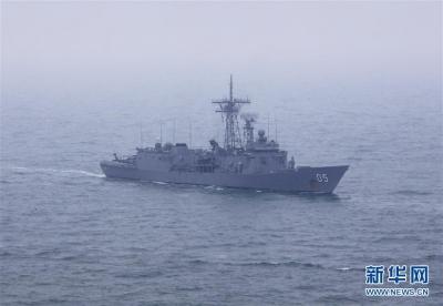 人民海军成立后首批6位烈士史料被发现