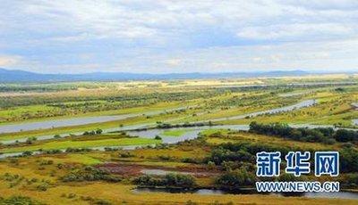 珲春中俄出入境旅游迎来高峰 单日旅客突破5000人次