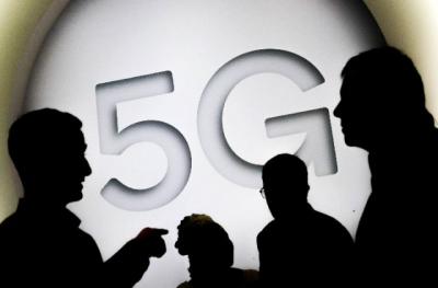 5G真的要来了,这些领域都将因此而改变