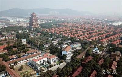 好消息!江苏这4地乡村活动纳入中国农民丰收节最具特色活动