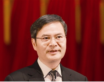 牢记初心使命 决胜全面小康 以高质量发展新业绩庆祝新中国成立70周年