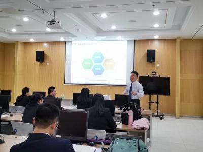 江苏银行镇江分行用专业为客户提供资产保值增值服务