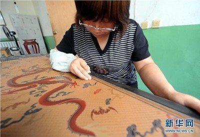 镇江市文化产业工作半年推进会举行