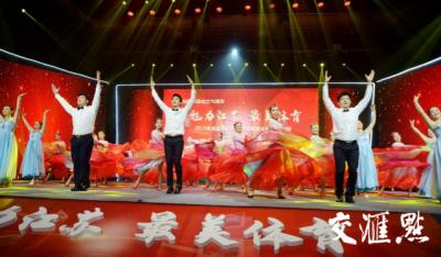 2019江苏最美跑步线路、最美乡村健身公园揭晓 有你熟悉的吗