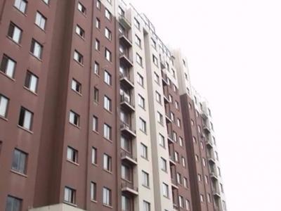 丹阳嘉荟新城小区突发燃气泄漏  事故未造成人员伤亡