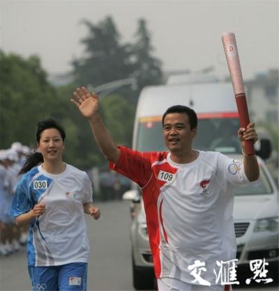 向新中国成立70周年献礼,记录江苏158位世界冠军风采的画册问世