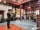 """""""扬州玉器厂•玉润江南""""首届玉石文化节开幕,近20场系列活动等您来嗨皮!"""