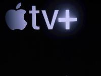 苹果公司推出苹果手机等新品